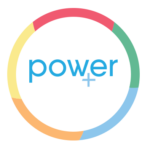 PowerMy Logo