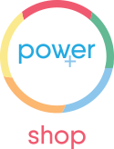 powermy shop | pos & business solutions