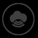 PowerMy Benefits | Cloud Icon