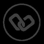 PowerMy Benefits   No Contracts Icon