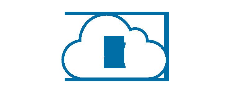 Kounta Cloud | PowerMy Kounta Partners