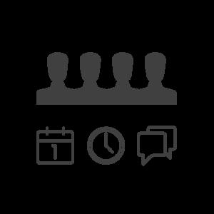 powermy shop add on icons - staff